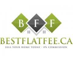 FSBO + MLS® Flat Fee listing only $99!