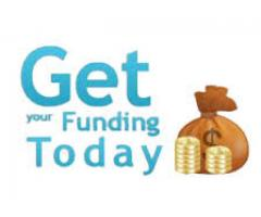 Business Funding!