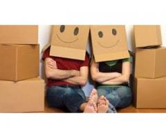 Affordable Toronto Movers