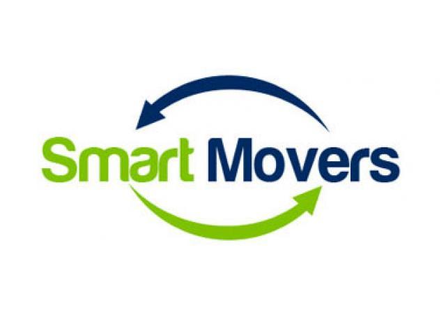 Moving Storage Mississauga Smart Mississauga Movers