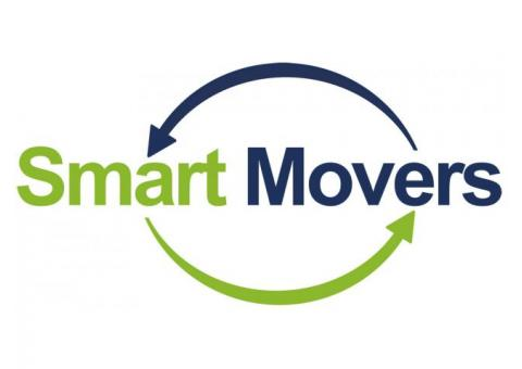 Smart Movers Richmond Hill