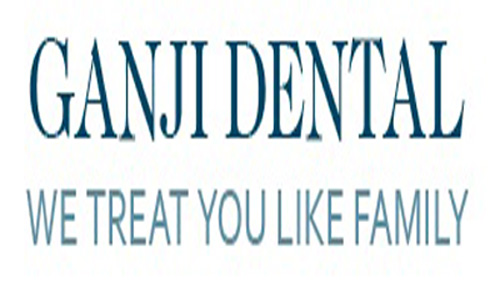 Special Dental Offers