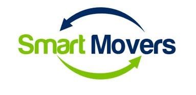 Smart Movers Hamilton