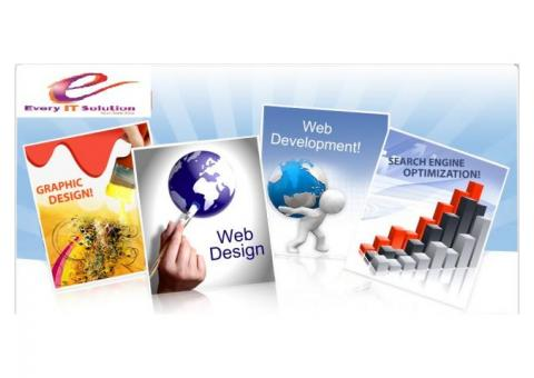 Bring Your Stunning Website to Life!